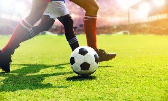 การแทงบอลทบ